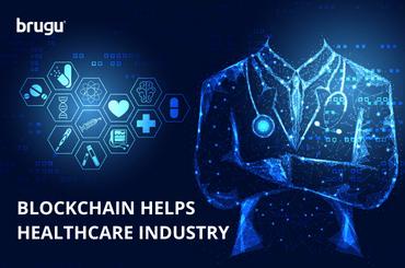 Blockchain in Healthcare Industry