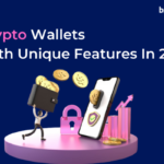 Crypto Wallets With Unique Features In 2021
