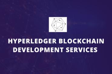 Blockchain development company   DEFI Development Company