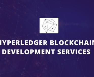 Blockchain development company | DEFI Development Company