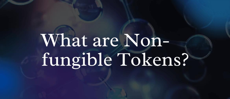 Non-fungible token-Blockchain development company