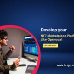 NFT Marketplace Platfrom