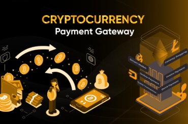 cryptocurrency payment gateway development services