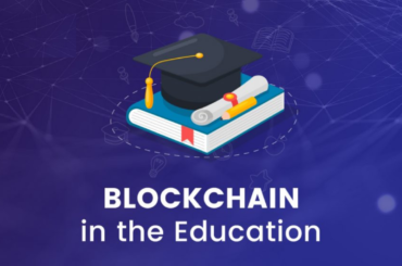 4 Ways Blockchain Can Be Used In the Education System