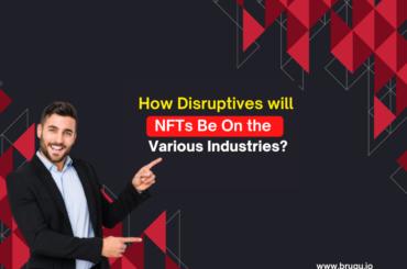 NFT Marketplace Development Services