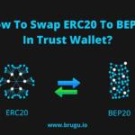 How To Swap ERC20 To BEP20 In Trust Wallet?