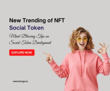 Social Token Development