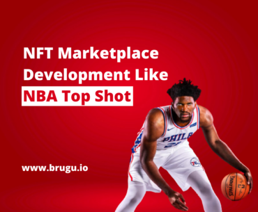 NFT Marketplace for Game