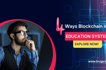 blockchain-in-education