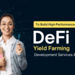 defi-yield-farming-development