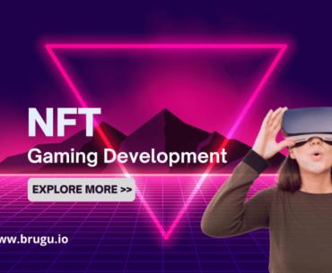 nft-gaming-development