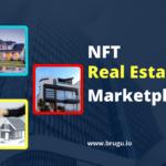 NFT Real-Estate Marketplace