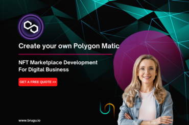 Polygon NFT Marketplace development